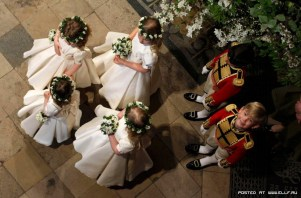 0033_The-Royal-Wedding